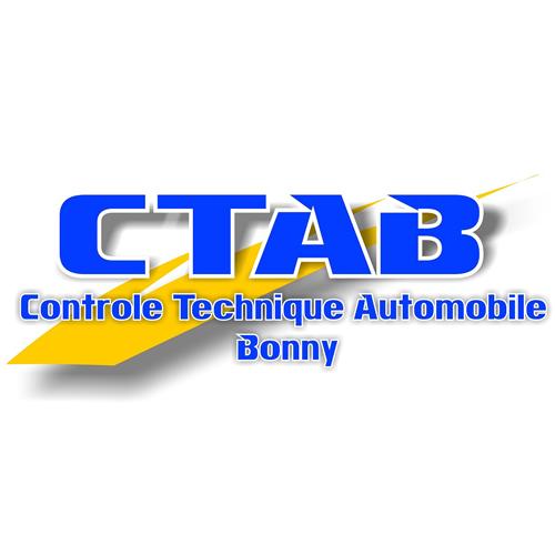 Centre de controle technique CTA BONNY situé proche de BONNY SUR LOIRE, 45420